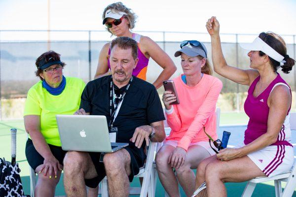_Tennis_CongressD2c2_ATB_2376